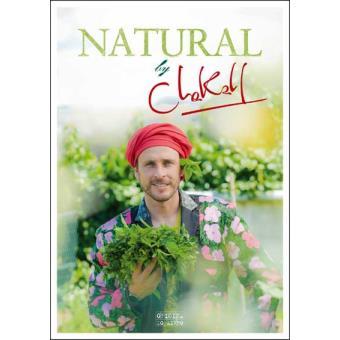 Natural By Chakall