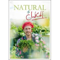 Natural By Chakall