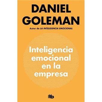 Inteligencia emocional en la empres