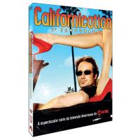 Californication - 1ª Temporada