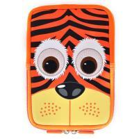 Capa Tablet Tab Zoo 8'' - Tigre