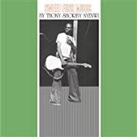 Sweet Funk Music - LP 12''