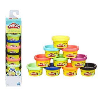 Play-Doh Plastifesta - Hasbro