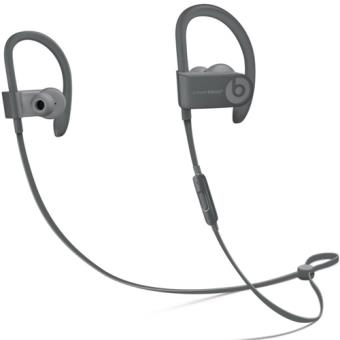 Auriculares Beats Powerbeats3 Wireless - Neighborhood Collection - Cinzento Asfalto