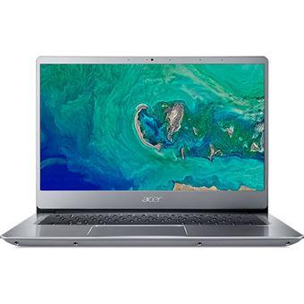 Computador Portátil Acer Swift 3 SF314-56G-56FX