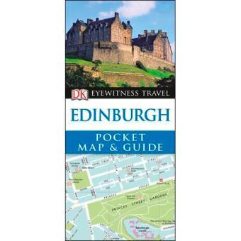 Eyewitness pocket map and guides guias de turismo e mapas fnac. Pt.