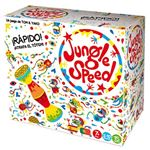 Jungle Speed Swak - Morapiaf