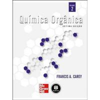 Química Orgânica Vol 2