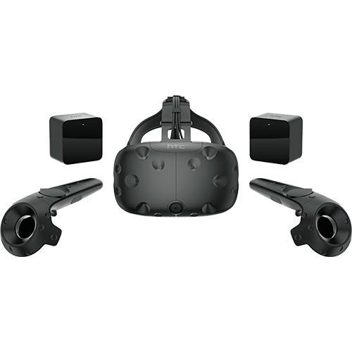 11d7d2eba09 Óculos VR HTC VIVE - Acessórios Informática - Compra na Fnac.pt