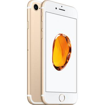 Apple iPhone 7 - 32GB (Dourado)