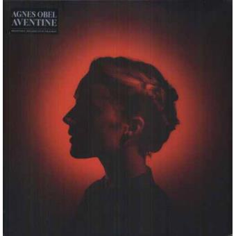 Aventine (180g) (Limited Edition) (LP+CD)