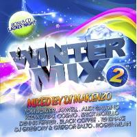 Winter Mix 2 (2CD)