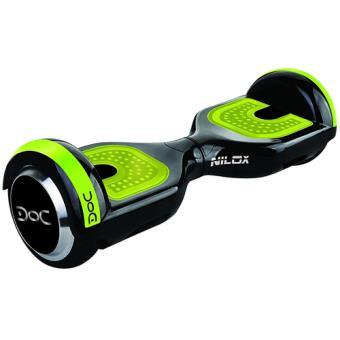 Nilox Board DOC 6.5 V2 - Preto + Bolsa