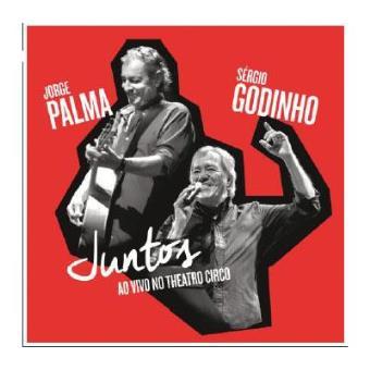 Juntos (2CD+DVD)