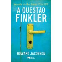 A Questão Finkler