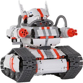 Robot Xiaomi Mi Builder Rover