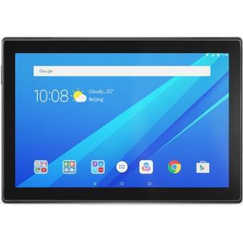 Tablet Lenovo Tab 4 TB-X304L 10.1'' - 16GB - 4G LTE