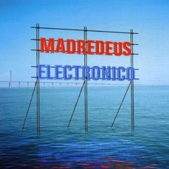 Electrónico