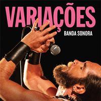 BSO Variações - CD