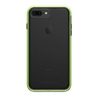 Capa Iphone 8 Slam Preta