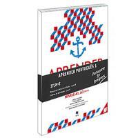 Aprender Português 1 - Manual com CD + Caderno