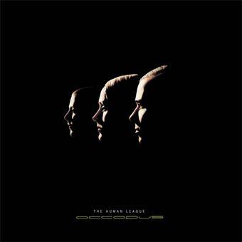 Octopus - Deluxe - 2CD