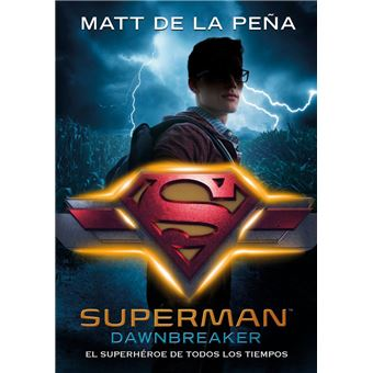 Superman (DC ICONS 3)
