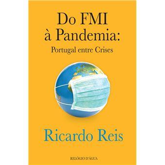 Do FMI à Pandemia