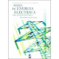Redes de Energia Eléctrica