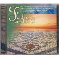 Fado Capital Vol. 8