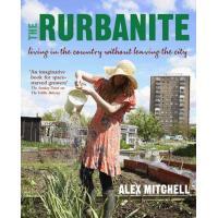 The Rubarnite
