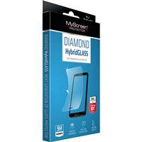 Película Diamond HybridGlass MyScreenProtector para Samsung Galaxy A50