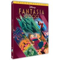 Fantasia 2000 - Edição Especial