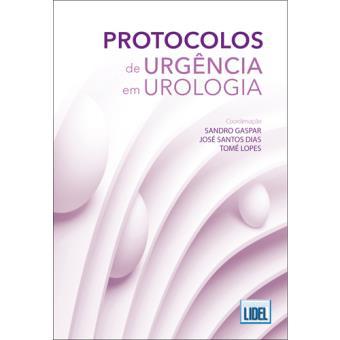 Protocolos de Urgência em Urologia