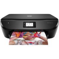 Impressora Multifunções HP Envy Photo 6230