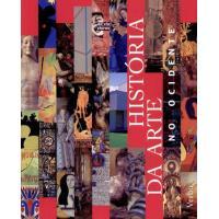 História da Arte no Ocidente