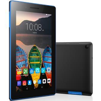 Tablet Lenovo TB3-710F 16GB Wi-Fi - Preto