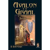 Avalon e o Graal