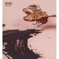 Fabric 96 - CD