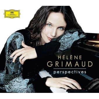 Perspectives (2CD)