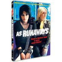 As Runaways