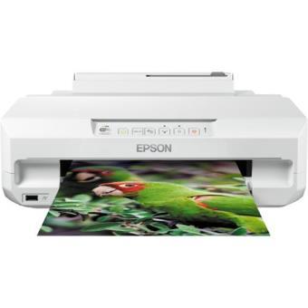 Epson Expression Premium XP-55