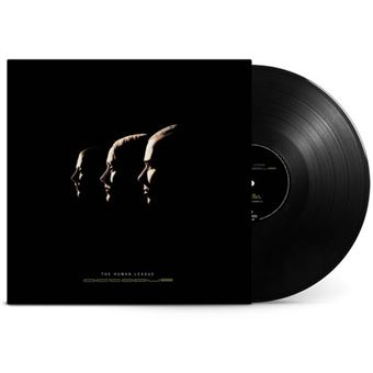 Octopus - Remasterizado - LP 12''