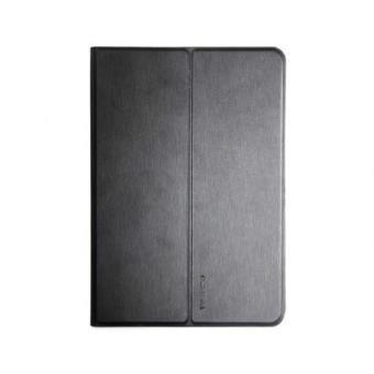Tucano Capa Hard Riga para Galaxy Tab 9.7'' (Preto)