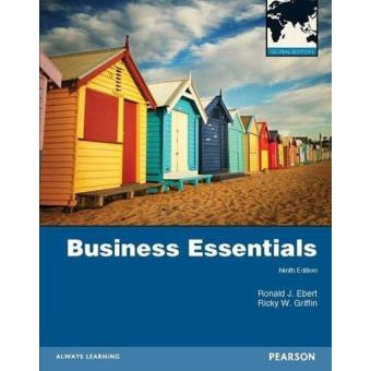 Business essentials vrios compra livros na fnac fandeluxe Images