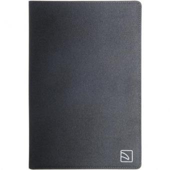 Tucano Capa Vento Large para Tablet 9''/10'' (Preto)