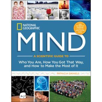 Mind: A Scientific Guide