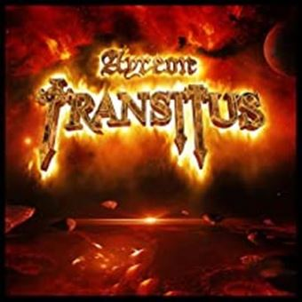 Transitus - 2CD