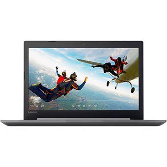 Portátil Lenovo IdeaPad 320-15IKB | i7-8550U | 8GB