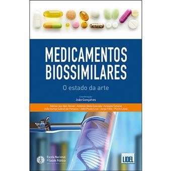 Medicamentos Biossimilares